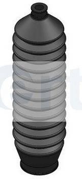 Комплект пылника, рулевое управление ERT 101604