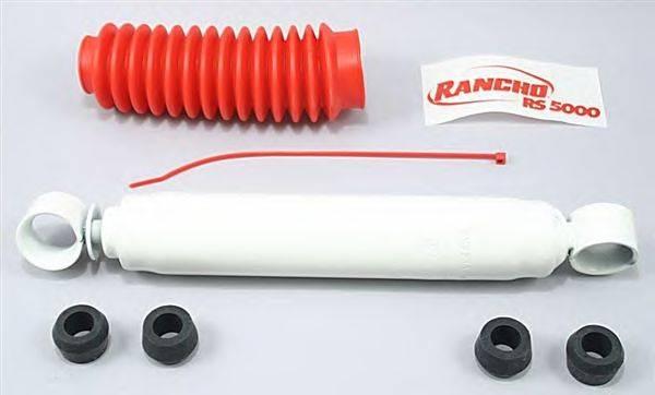 Амортизатор RANCHO RS5144