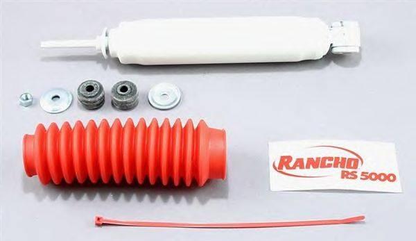 Амортизатор RANCHO RS5213