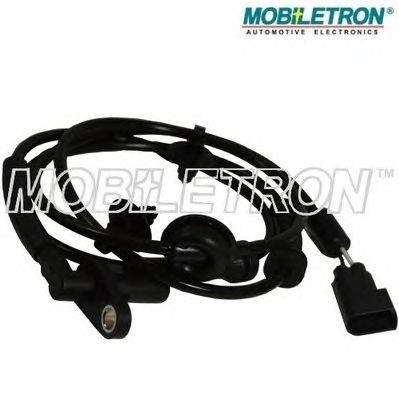 Датчик, частота вращения колеса MOBILETRON AB-EU008
