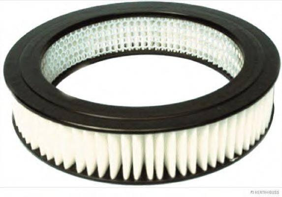 Воздушный фильтр HERTH+BUSS JAKOPARTS J1322004