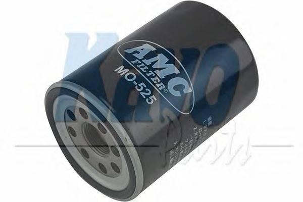Масляный фильтр AMC Filter MO-525