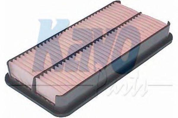 Воздушный фильтр AMC Filter TA1173