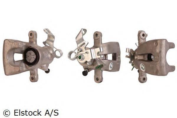 Тормозной суппорт ELSTOCK 86-1552