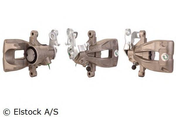 Тормозной суппорт ELSTOCK 86-1627