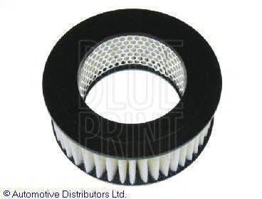 Воздушный фильтр BLUE PRINT ADT32204