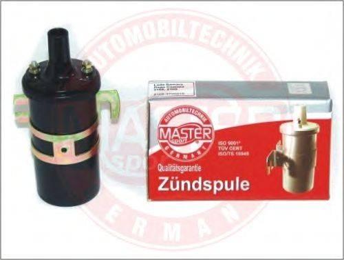 Катушка зажигания MASTER-SPORT 0221-122-334-PCS-MS