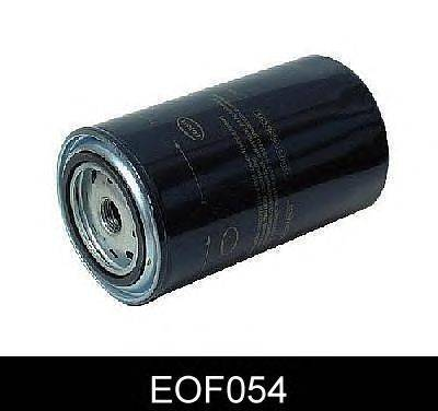 COMLINE (НОМЕР: EOF054) Масляный фильтр