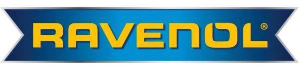 Моторное масло; Масло раздаточной коробки RAVENOL 1111100-001-01-999