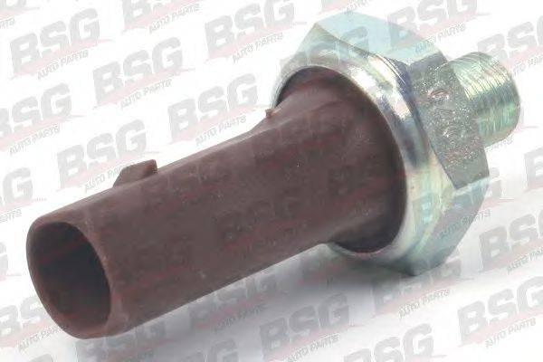 Датчик давления масла BSG BSG90840001
