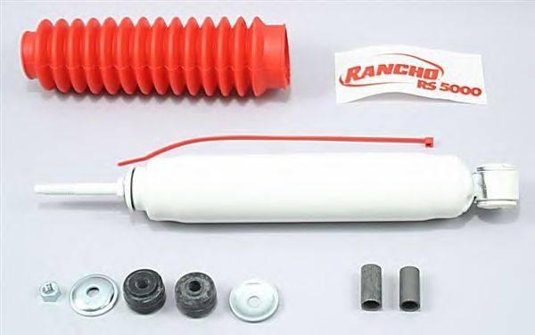 Амортизатор RANCHO RS5117