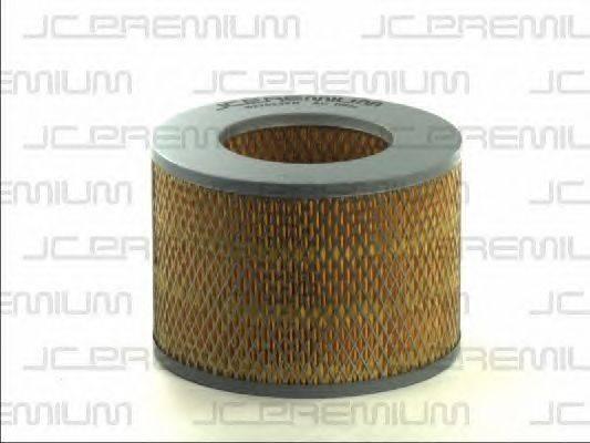 Воздушный фильтр JC PREMIUM B22034PR