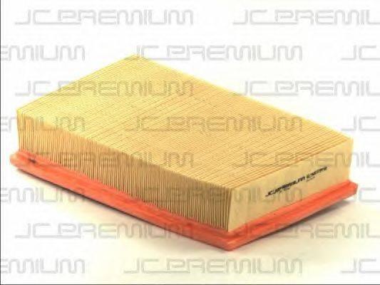 Воздушный фильтр JC PREMIUM B2M019PR