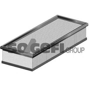 Воздушный фильтр PURFLUX A1003