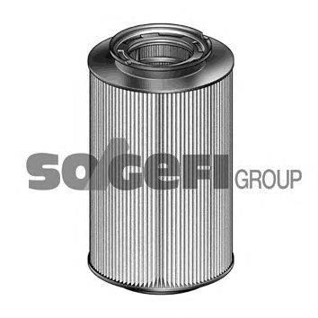 Топливный фильтр FRAM C9766ECO