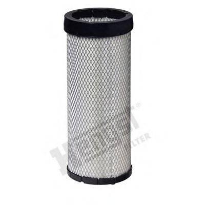 Фильтр добавочного воздуха HENGST FILTER E1013LS