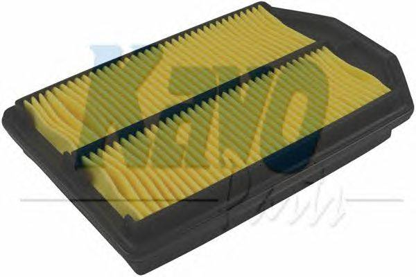 Воздушный фильтр AMC Filter HA-8630