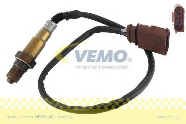 Лямбда-зонд VEMO V10760029
