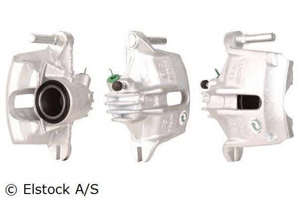 Тормозной суппорт ELSTOCK 82-0623