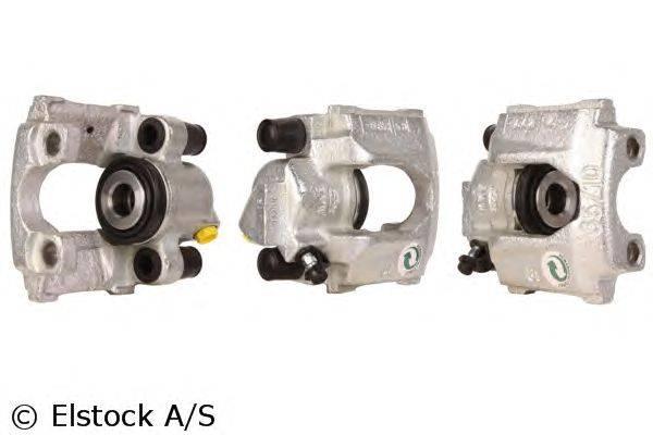 Тормозной суппорт ELSTOCK 86-1435