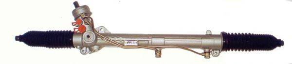 Рулевой механизм LIZARTE 01.05.3090