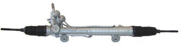 Рулевой механизм LIZARTE 01.56.1600