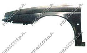 Крыло PRASCO AA0673004