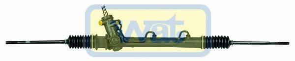 Рулевой механизм WAT AOP005