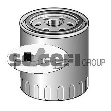 COOPERSFIAAM FILTERS (НОМЕР: FT4805) Масляный фильтр