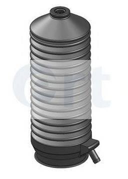 Комплект пылника, рулевое управление ERT 101675