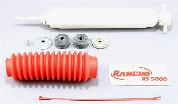 Амортизатор RANCHO RS5128