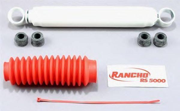 Амортизатор RANCHO RS5143