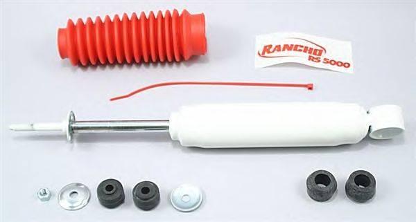 Амортизатор RANCHO RS5187