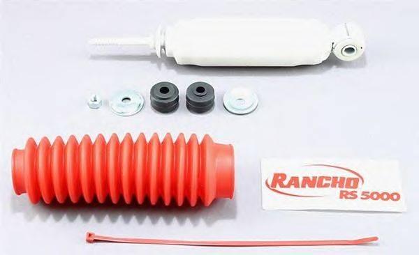 Амортизатор RANCHO RS5188