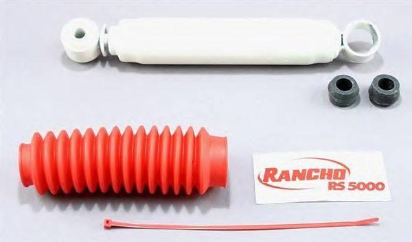 Амортизатор RANCHO RS5215
