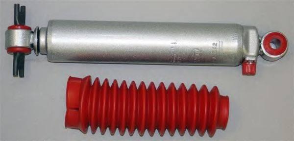 Амортизатор RANCHO RS999129