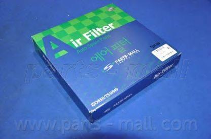 Воздушный фильтр PARTS-MALL PAF023