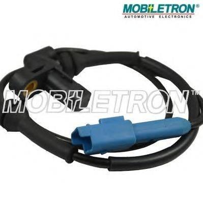 Датчик, частота вращения колеса MOBILETRON AB-EU018