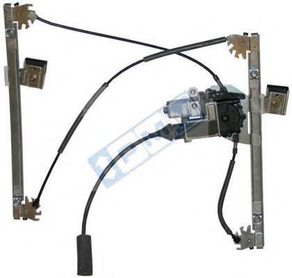 Подъемное устройство для окон PMM 90134 L