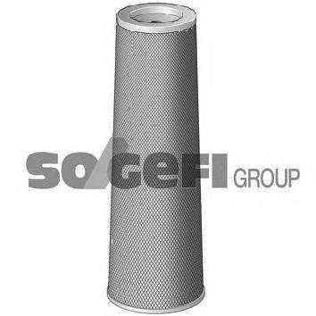 Воздушный фильтр SogefiPro FLI9108