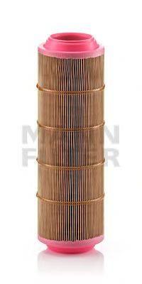 Воздушный фильтр MANN-FILTER C 11 120