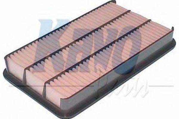 Воздушный фильтр AMC Filter TA1186