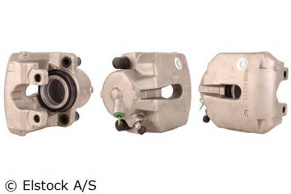 Тормозной суппорт ELSTOCK 82-0556