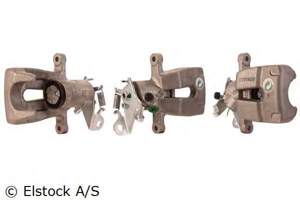 Тормозной суппорт ELSTOCK 86-1363