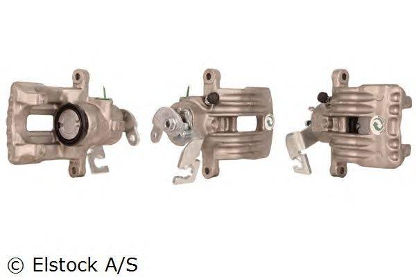 Тормозной суппорт ELSTOCK 86-1530