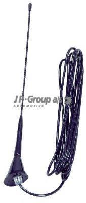 Антенна JP GROUP 1100900300