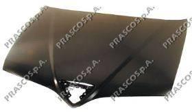 Капот двигателя PRASCO AA0703100