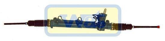 Рулевой механизм WAT AFR035