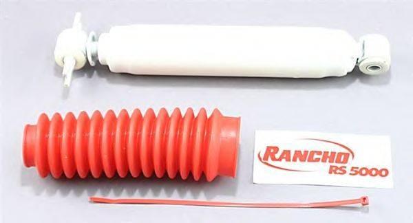 Амортизатор RANCHO RS5240