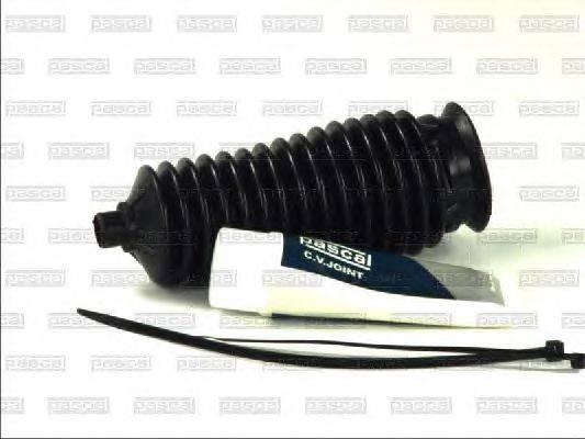 PASCAL (НОМЕР: I63009PC) Пыльник, рулевое управление